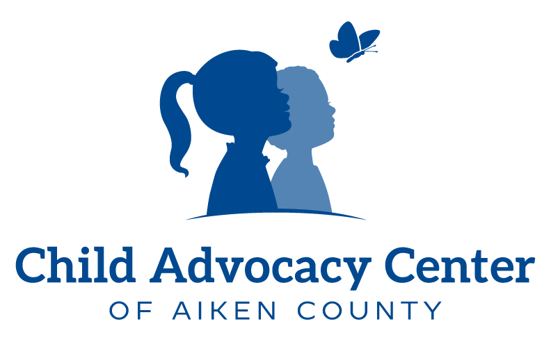 Child Advocacy Center of Aiken County
